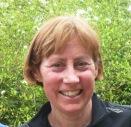 Jenny Hughes