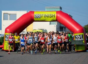 The 12th Hove Prom 10k Race 2019 – 20th Oct 2019 | Arena 80 AC